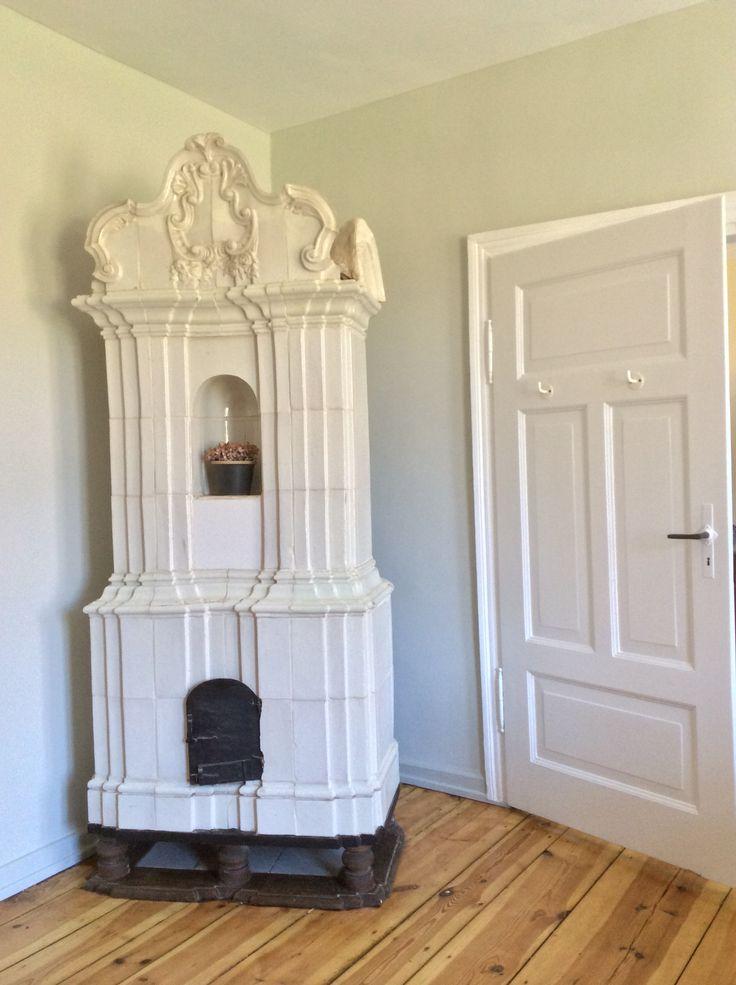 39 besten anna von mangoldt bilder auf pinterest anna. Black Bedroom Furniture Sets. Home Design Ideas