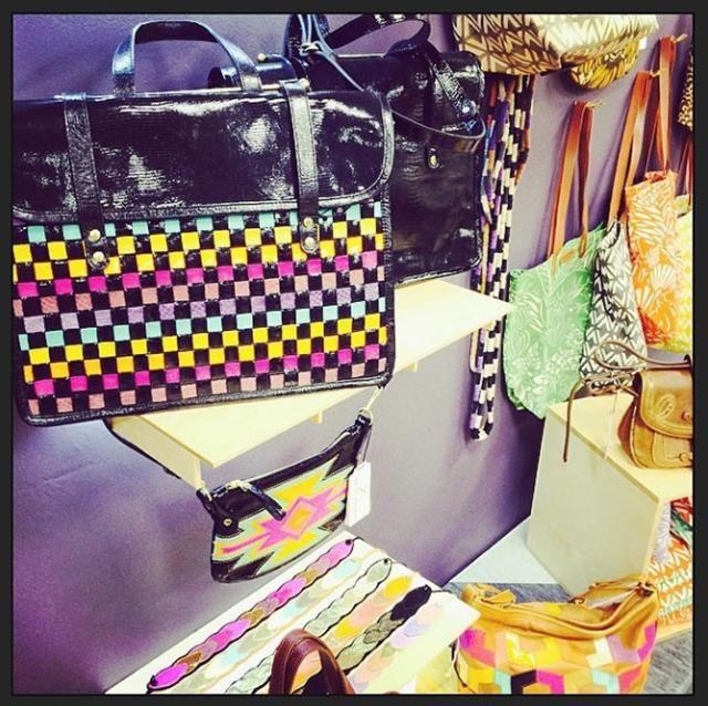 rooi rose Instagram - Handbags | Handsakke #Fashion #Accessories #Handbags
