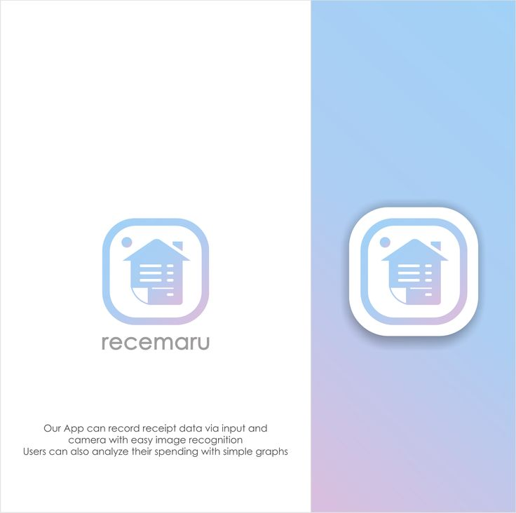 """Design #349 by cakuto 