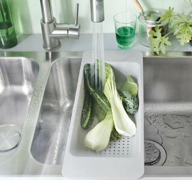 92 besten Ikea Bilder auf Pinterest | Küchen, Möbel und Deko ideen