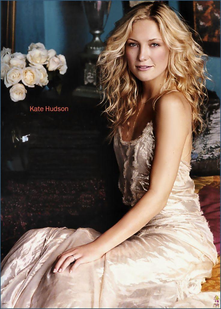429 best Kate Hudson images on Pinterest | Kate hudson, Celebs and ...