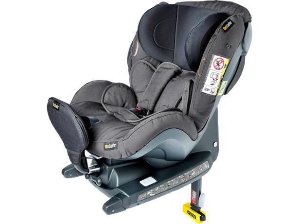 155 best images about pushchairs child car seats on pinterest baby car seats bugaboo and. Black Bedroom Furniture Sets. Home Design Ideas