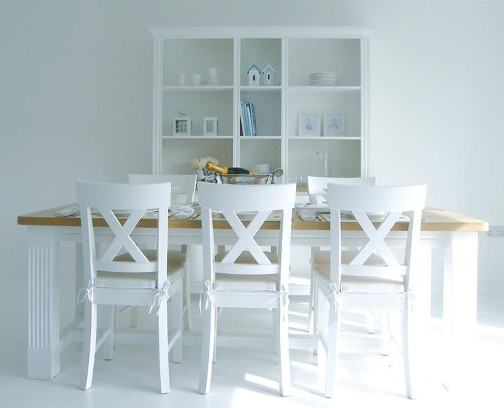 Latest Dining Tables Dining Tablesnew England White