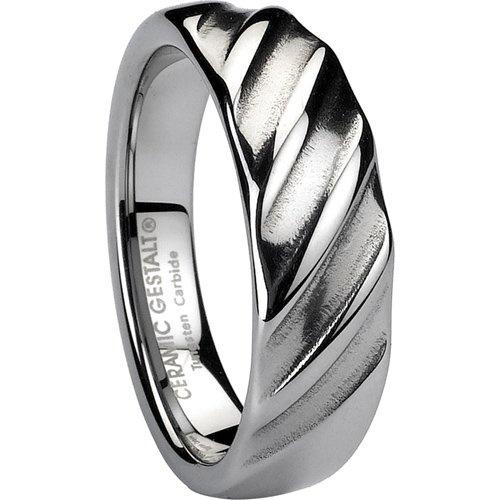 Wave Design Bands: 119 Best Wedding Ring Ideas Images On Pinterest
