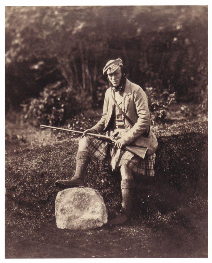 fotograf-Roger-Fenton-chudesa-sveta-1852-1860 29