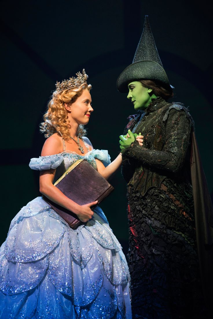 953 best Musicals images on Pinterest