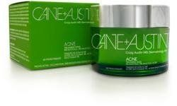 """Cane + Austin Acne Treatment Pads for Face, 5% Glycolic 2% Salic Acid-60 ct by Cane + Austin. Save 3 Off!. $58.00. Banish The Acne, Naturally These pads are a one-step, easy-to-use treatment for acne without the harsh chemicals. They are infused with glycolic acid, which is derived from sugar cane and is clinically proven to correct dark spots and discoloration, while reversing sun damage. Glycolic acid goes under the damaged upper layers of skin and destroys the """"glue"""" that holds dead…"""