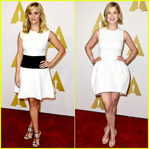 reese-witherspoon-rosamund-pike-oscar-nominees-luncheon-2015.jpg (300×300)