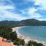 Things to Do in Zihuatanejo, Mexico: See TripAdvisor's 6,431 traveler reviews and photos of Zihuatanejo tourist attractions. Find what to do today, this weekend, or in September. We have reviews of the best places to see in Zihuatanejo. Visit top-rated & must-see attractions.