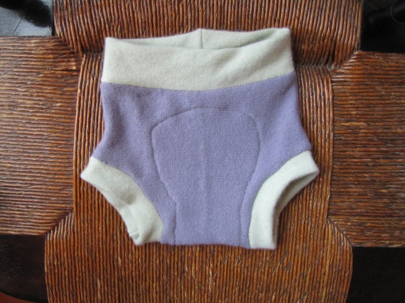 #12: Upcycled wool diaper covers.  I'm a wool devotee; it's wonderfully breathable, naturally antibacterial & odor-fighting.  Wool covers run on the pricey side, but they are easy to make yourself from old sweaters.  I have my eye on this pretty cashmere one at a friend's etsy shop.  #clothdiapers  #nopinsClothing Diapers, Clothdiapers Nopin, Pin Requirements, Diapers Covers, Pretty Cashmere, Friends Etsy, Etsy Shops, Wool, Nature Antibacterial