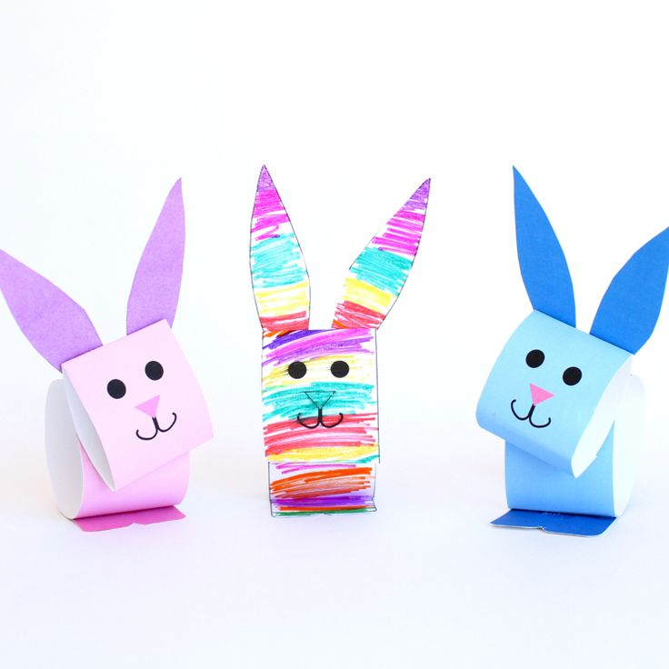 how-to-make-paper-bunny-puppets-for-easter-001
