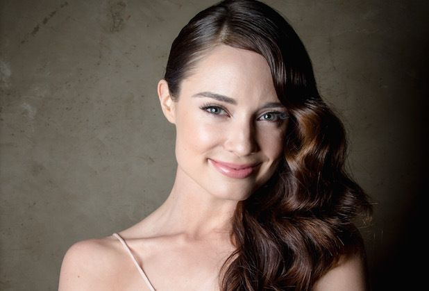 Agents of Shield Mallory Jansen                                                                                                                                                                                 More