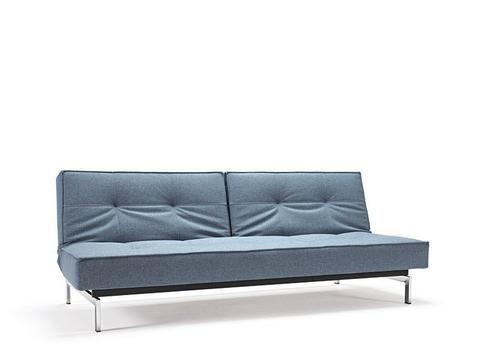 buy foam sofas bed 212concept