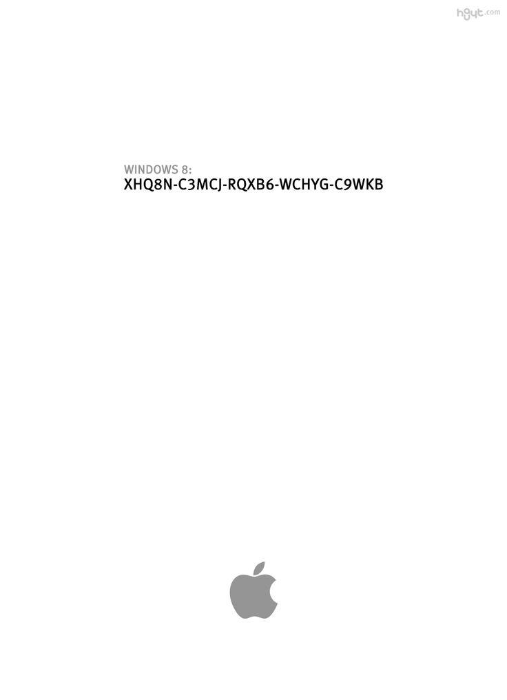 #Apple #Ad #Windows http://haythuyt.com