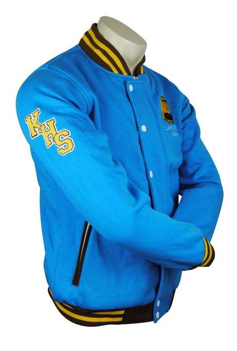 ex-2014kahs_karabar-high-school-custom-year-12-jacket-school-initials-on-sleeve.jpg
