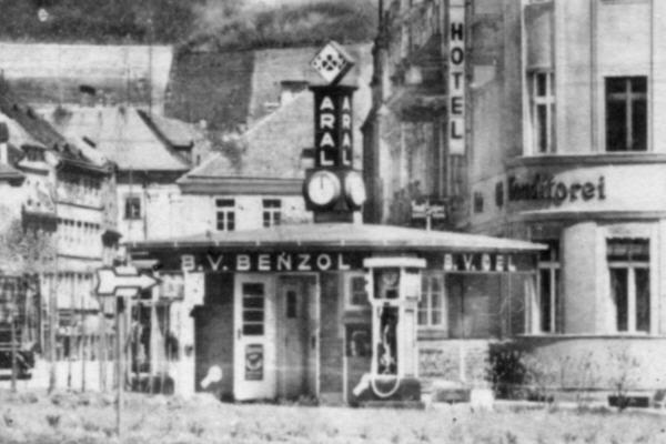 glatz 1942 - Szukaj w Google
