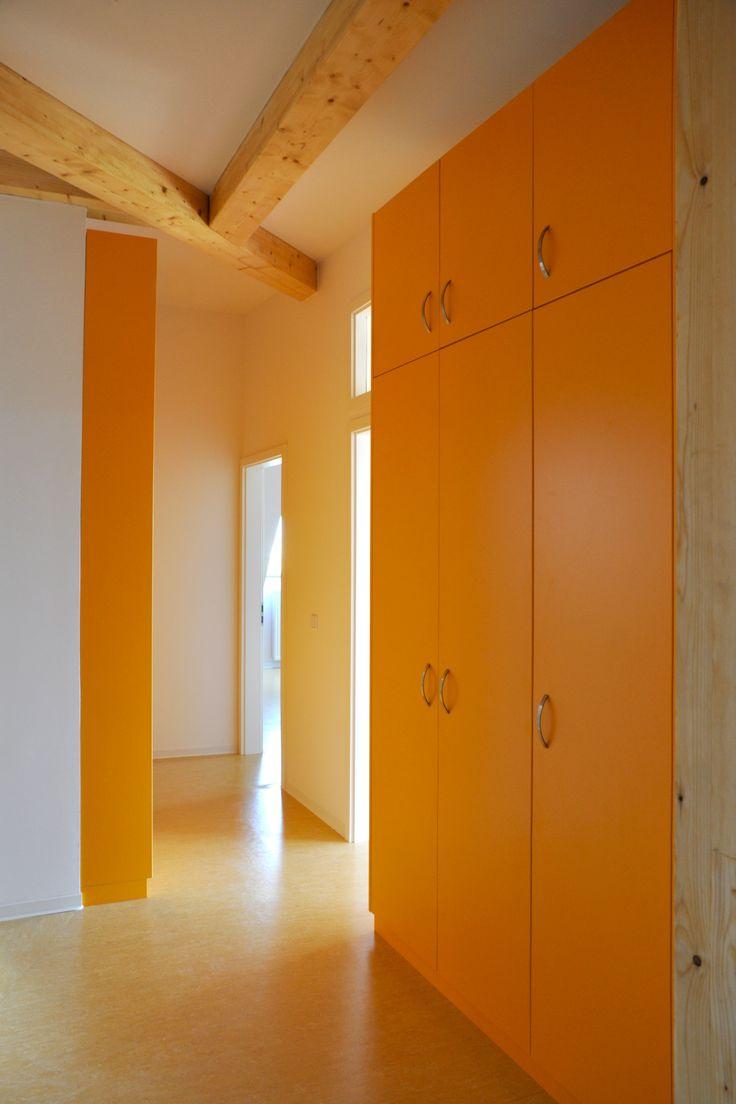 Unique Im Schlafzimmer Wohnzimmer Bad oder im B ro ma gefertigte Einbauschr nke sind in jedem Bereich Ihrer Wohnung weit mehr als nur Stauraum