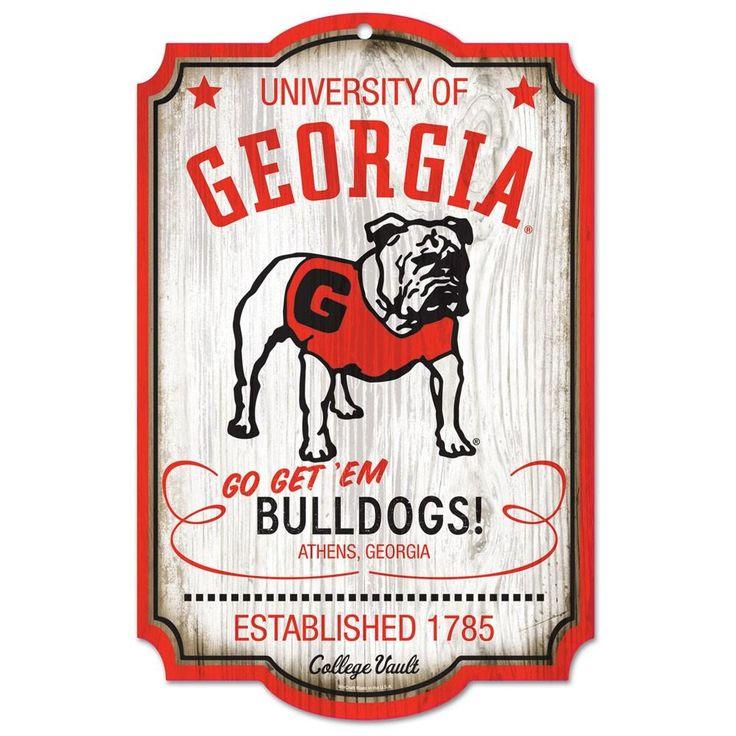 Best 25+ University of georgia athens ideas on Pinterest - uga career center resume