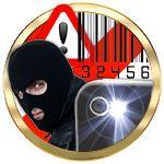 Подделка лотерейных билетов, экспертиза, проведение лотереи безопасно