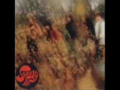 """▶ Spooky Tooth - """"Ηere I Lived So Well"""""""
