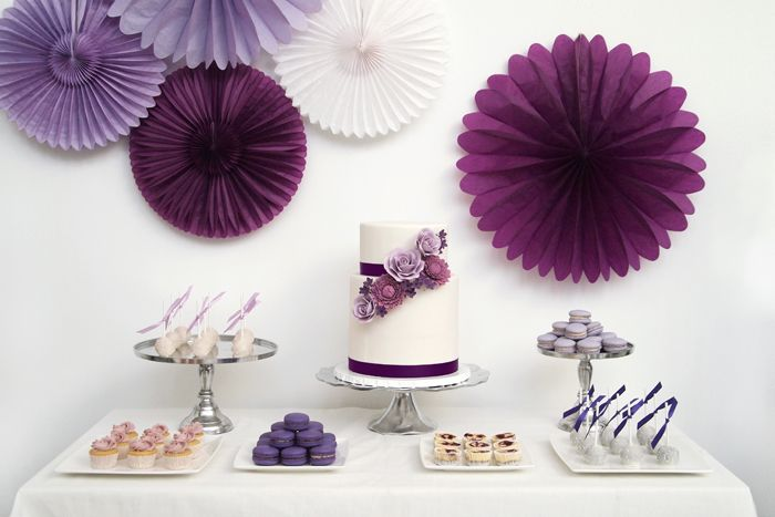 Cake & Desserts by Sugarlips Cakes-Utrecht: