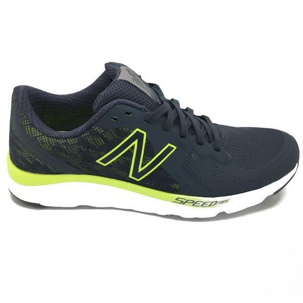 New Balance 790 Mens Running Trainers