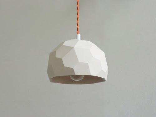 Raw Dezign pendant #modernlight #lighting #pendant
