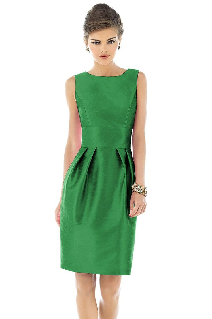 33 best bridesmaids dresses champagne images on pinterest alfred sung d522 bridesmaid dress in emerald green ombrellifo Choice Image