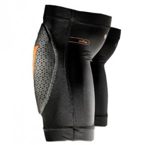 Casablanca Elbow Pads £125- stay protected! www.uberpolo.com/casablanca-elbow-pads/#