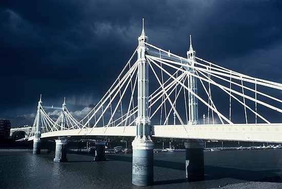 Best Bridge