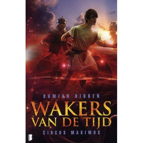 Ik heb dit boek gekozen omdat ik het eerste boek van deze serie heb gelezen en het een leuk boek vond. Daarom wilde ik deel 2 ook graag lezen.