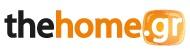 Thehome.gr - Ηλεκτρονικό εμπορικό κέντρο με έπιπλα, ηλεκτρικά, φωτιστικά, λευκά είδη, οικιακά σκεύη και τα πάντα για το σπίτι από καταστήματα σε όλη την Ελλάδα.
