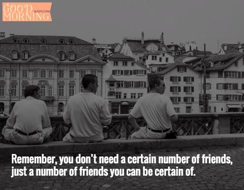 Best Friends Forever Quotes Guys