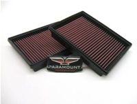 Ferrari 360 Air Filters - F360 Ferrari Air filters (Pair)  #Ferrari, #Ferrari360, #AirFilters