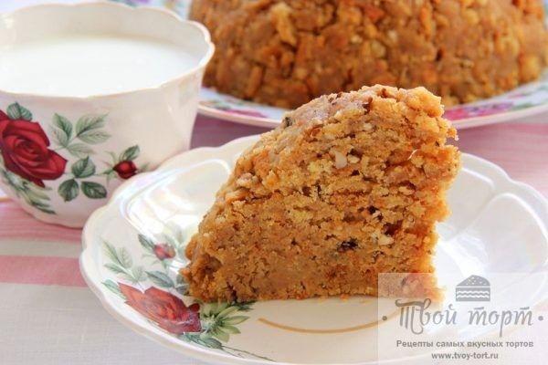 Торт «Муравейник» со сгущенкой и орехами http://www.tvoy-tort.ru/pesochnyie-tortyi/muravejnik-poshagovyj-recept-s-foto-so-sgushhenkoj.html  Очень экономный в смысле расхода времени и совсем не дорогостоящий рецепт торта «Муравейник», который, тем не менее, всегда получается сытным и вкусным. Название свое торт получил за сходство с домиком трудолюбивых лесных насекомых. Набор исходных продуктов не отличается многообразием: 250 гр. маргарина сливочного; 3 стакана муки; по 1 стакану сметаны…