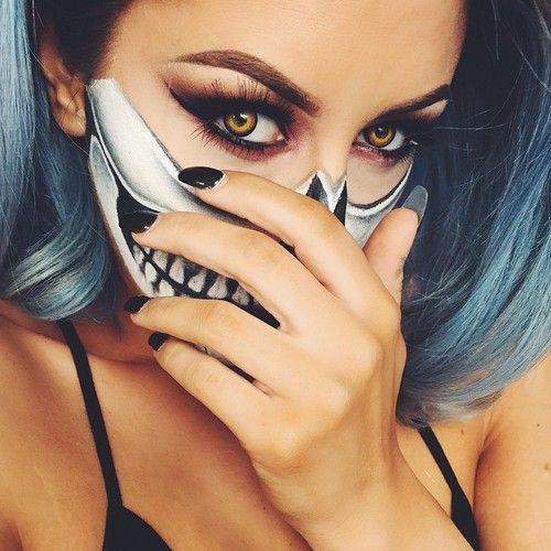24 best Masks images on Pinterest | Masks, Make up and Costumes