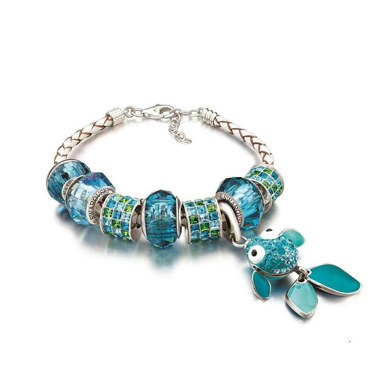 Pandora Jewelry Meaning: Pandora Like Capri Jewelers Arizona On Facebook For A