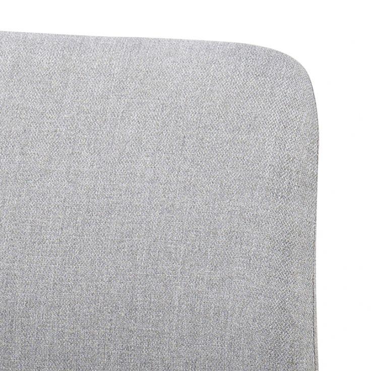 47 best einrichten und wohnen images on pinterest child room living room and home ideas. Black Bedroom Furniture Sets. Home Design Ideas