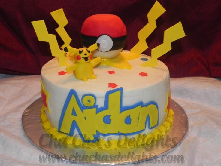 Birthday Cake Shops In Orlando