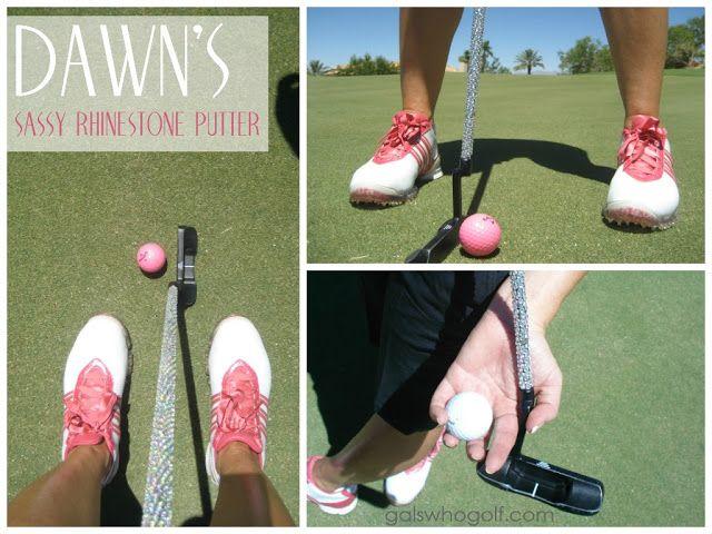 Womens+Golf+Clothing