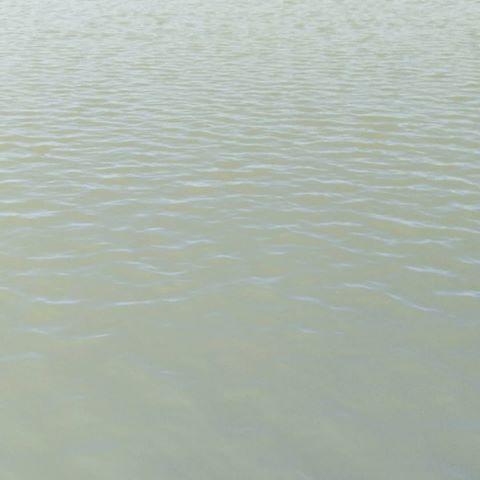 🌊 . . . . #lake #water #minimal #soft