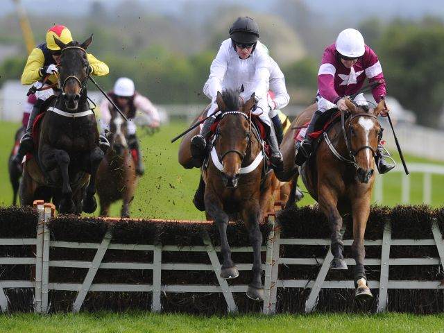 Punchestown Festival 2017: Back Mullins to land late blow in Trainers' Championship battle  https://www.racingvalue.com/punchestown-festival-2017-back-mullins-to-land-late-blow-in-trainers-championship-battle/