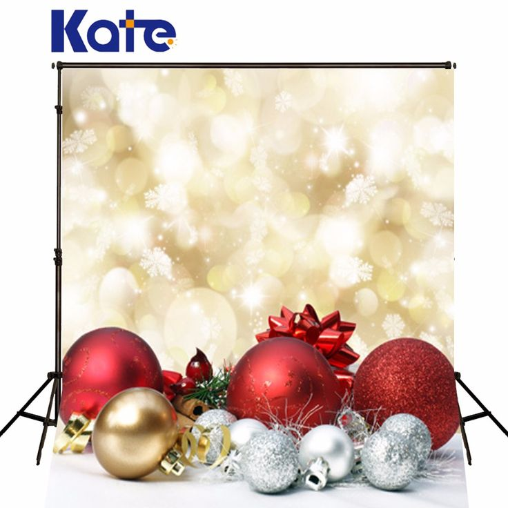 Find More Background Information about 5*6.5FT Kate New Year Backdrops Christmas Backdrops Yello Halo Backgrounds Backdrops For Photography Children Photo Studio,High Quality christmas backdrop,China backdrops for photography Suppliers, Cheap background backdrop from Marry wang on Aliexpress.com                                                                                                                                                                                 More