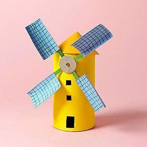 Házi feladat: ház dobozokból   A napfény illata