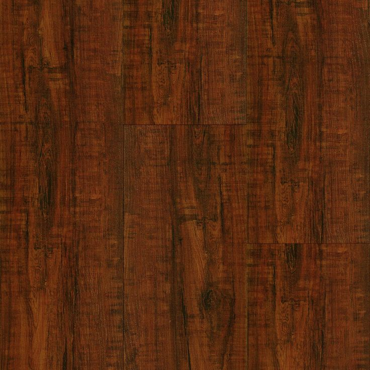 Master Design Rustic Heart Pine 10 3mm Wide Plank Laminate