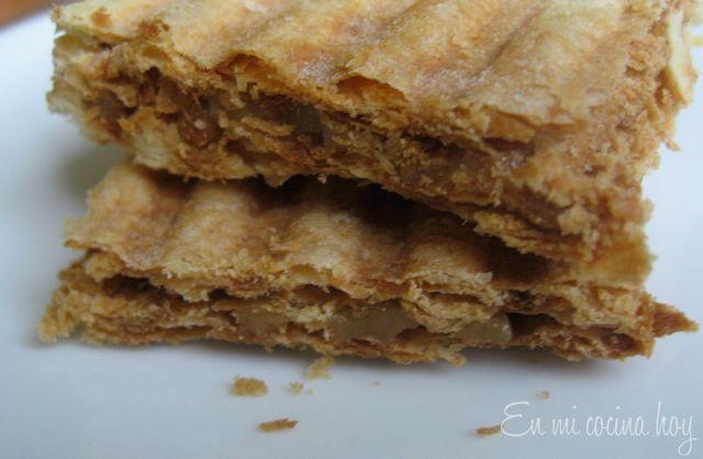 waffles-surenos