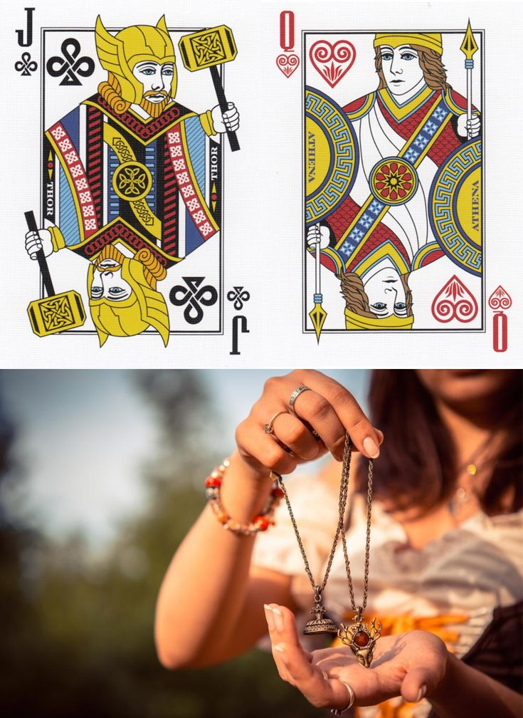 where can i buy bicycle playing cards in the uk, custom playing cards online and tally ho playing cards, playing card shuffler and royal playing cards. Best 2018 tarot bag sewing pattern and tarot decks vintage.
