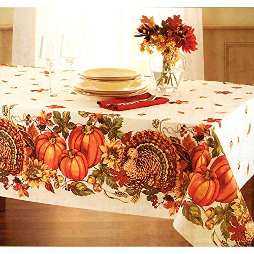 1000+ images about Thanksgiving Day Decor. SHOP. on ...