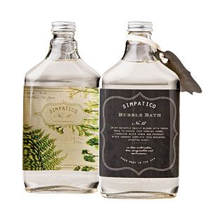Made By Southern Hands: Botanical Inspired Gifts