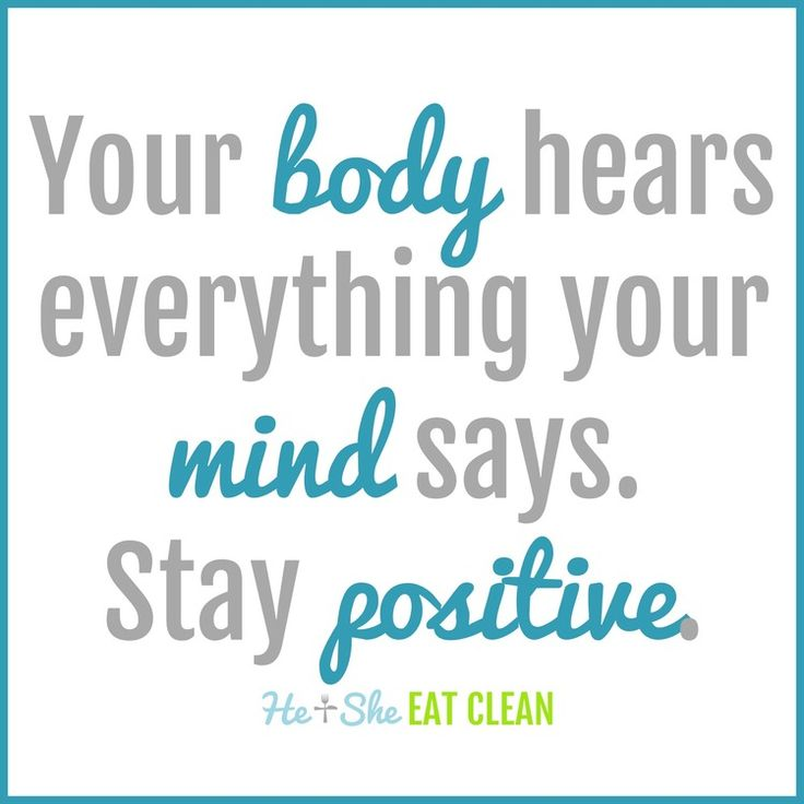 Motivational Quotes For Weight Loss Endearing 31 Best Body Positive Images On Pinterest  Body Positive Words And